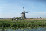Nederland Zuid Holland