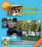 Poster Camping Steinfort